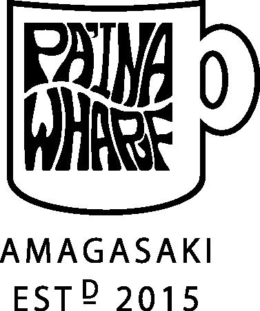 パイナワーフロゴ