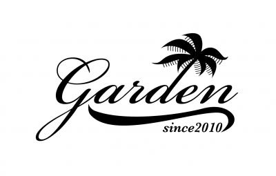 garden-03