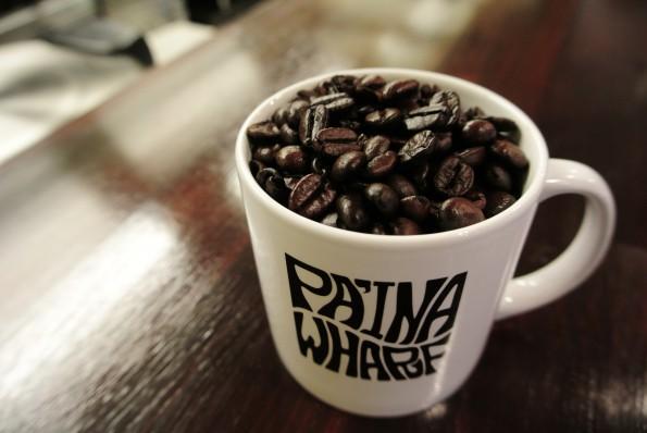 Mug Cup  ¥1200